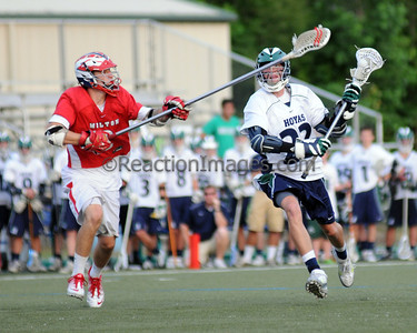 vs  BV Milton-lax-043012-369a