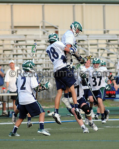 vs  BV Milton-lax-043012-382a