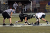 vs BV Roswell LAX (2-29-12)-15a