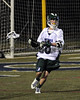 vs BV Roswell LAX (2-29-12)-18a