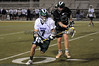 vs BV Roswell LAX (2-29-12)-41a