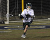 vs BV Roswell LAX (2-29-12)-17a