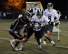 vs BV Roswell LAX (2-29-12)-32a
