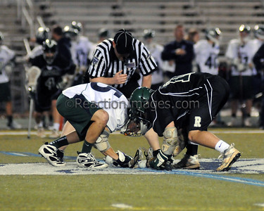 vs BV Roswell LAX (2-29-12)-48a