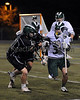 vs BV Roswell LAX (2-29-12)-33a