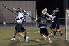vs BV Roswell LAX (2-29-12)-45a