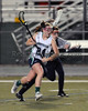 vs  GJV Woodstock-lax (3-6-12)-73a