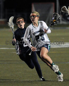 vs  GJV Woodstock-lax (3-6-12)-176a