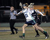 vs  GJV Woodstock-lax (3-6-12)-21a