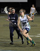 vs  GJV Woodstock-lax (3-6-12)-17a