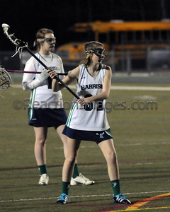 vs  GJV Woodstock-lax (3-6-12)-162a