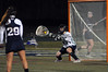 vs  GJV Woodstock-lax (3-6-12)-89a