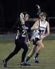 vs  GJV Woodstock-lax(3-6-12)-11a