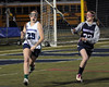 vs  GJV Woodstock-lax (3-6-12)-113a