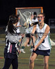 vs  GJV Woodstock-lax (3-6-12)-97a