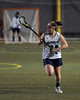 vs  GJV Woodstock-lax (3-6-12)-33a