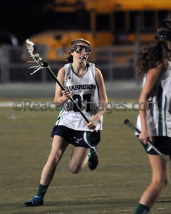 vs  GJV Woodstock-lax (3-6-12)-155a