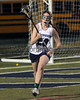 vs  GJV Woodstock-lax (3-6-12)-111a