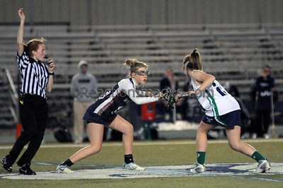 vs  GJV Woodstock-lax (3-6-12)-30a