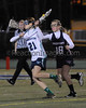 vs  GJV Woodstock-lax (3-5-12)-22a