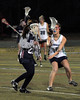 vs  GJV WOodstock-lax (3-6-12)-94a