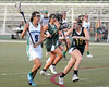vs  GV Grayson-lax-050912-87a