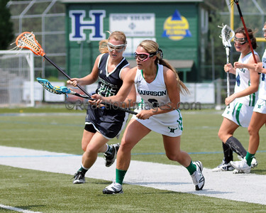 vs  GV Roswell -lax-051212-121a