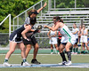 vs  GV Roswell -lax-051212-108a