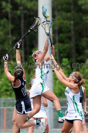 vs  GV Roswell -lax-051212-158a
