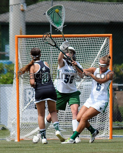vs  GV Roswell -lax-051212-160a