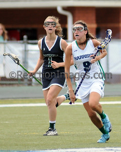 vs  GV Roswell -lax-051212-94a