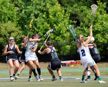 vs  GV Roswell -lax-051212-173a