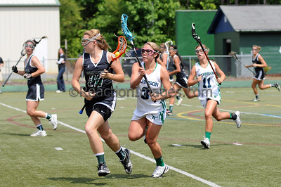 vs  GV Roswell -lax-051212-120a