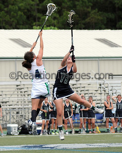vs  GV Roswell -lax-051212-319a