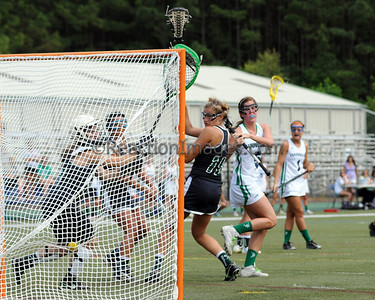 vs  GV Roswell -lax-051212-285a