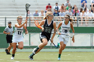 vs  GV Roswell -lax-051212-79a