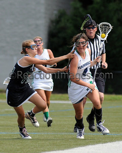 vs  GV Roswell -lax-051212-239a