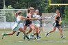 vs  GV Roswell -lax-051212-62a