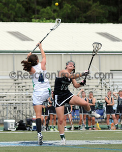 vs  GV Roswell -lax-051212-320a