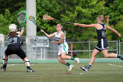 vs  GV Roswell -lax-051212-236a