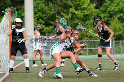 vs  GV Roswell -lax-051212-255a