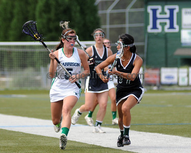 vs  GV Roswell -lax-051212-155a
