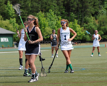 vs  GV Roswell -lax-051212-217a