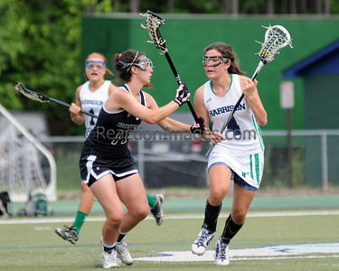 vs  GV Roswell -lax-051212-314a