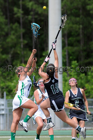 vs  GV Roswell -lax-051212-157a