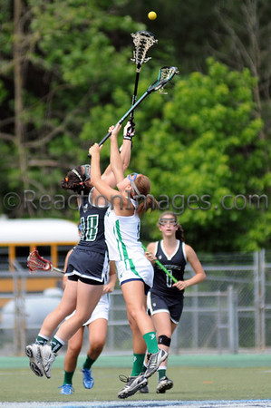 vs  GV Roswell -lax-051212-132a