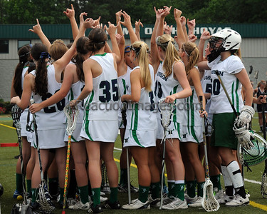 vs  GV Roswell -lax-051212-20a