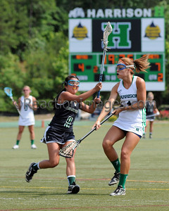 vs  GV Roswell -lax-051212-213a