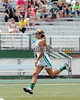 vs  GV Roswell -lax-051212-73a