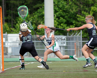 vs  GV Roswell -lax-051212-237a